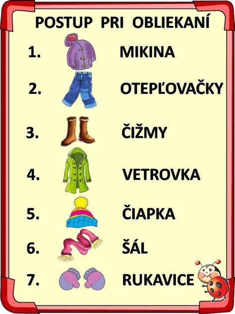 Najlepšie piny tohto týždňa - martinka6478@azet.sk