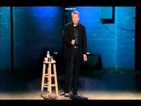 "Ron White - Sears Tire Guy (They Call Me ""Tater Salad"")"