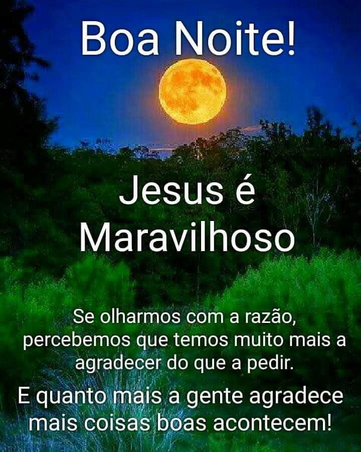 Boa Noite Mensagem De Boa Noite Boa Noite Com Paz Boa Noite