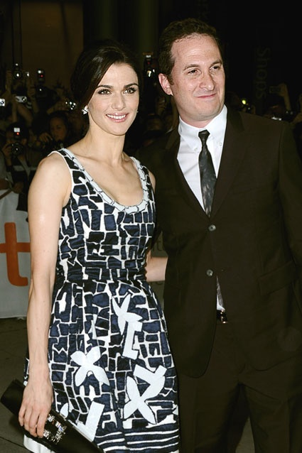 Actresses dating directors