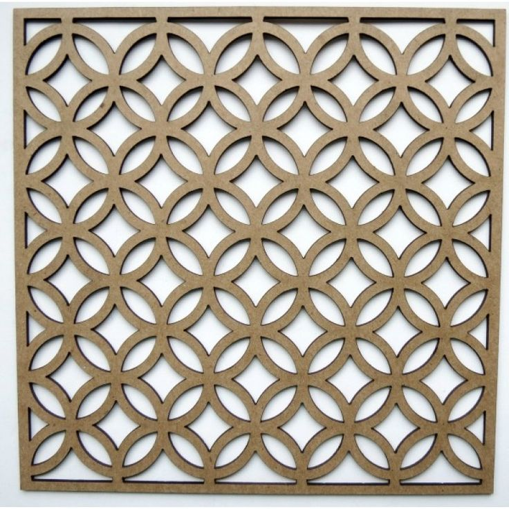 Circle Lattice Panel - 66 Best Security Shutters Images On Pinterest Security Shutters
