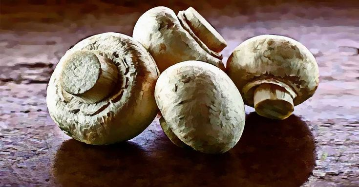 Many studies are still going on about good vitamin B12 sources for vegans. Vitamin B12 is found in white button mushrooms and Korean purple laver or nori.