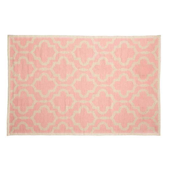 Best 25 Pink Rug Ideas On Pinterest Pink Room Blush