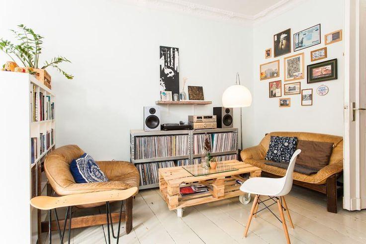 782 besten einrichtungsideen mit diy m bel bilder auf pinterest diy m bel rustikale m bel und. Black Bedroom Furniture Sets. Home Design Ideas