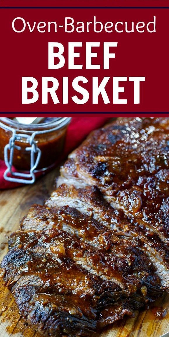 17 Best images about recipes on Pinterest | Best grilled pork chops ...
