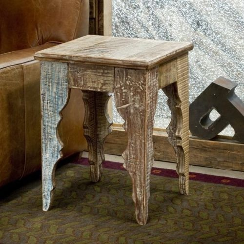 Barn Wood Furniture Ideas: 17 Best Images About Old Barn Wood Projects On Pinterest