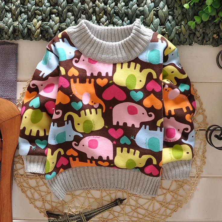 Весна Детский термобелье толстый бархат белье Мальчики ребенка свитер ребенка свитер пиджак - Taobao