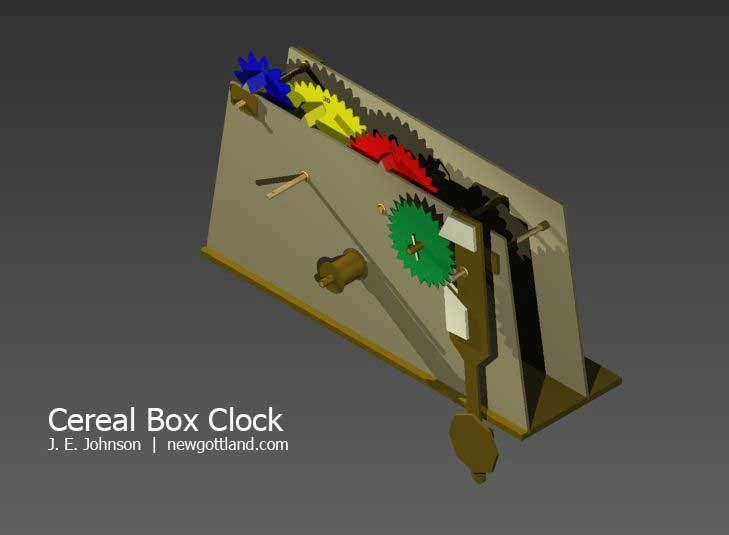 17 Best Images About Theme Gears On Pinterest Lesson Plans In Nature And Clock