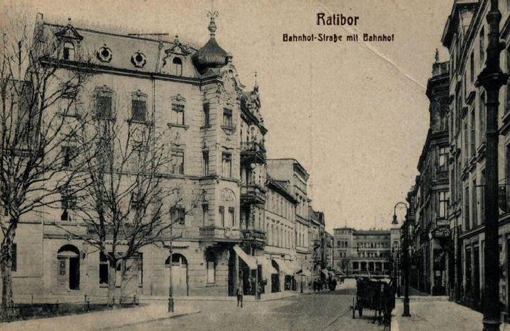https://ratibor24.files.wordpress.com/2012/11/bahnhofstrasse.jpg