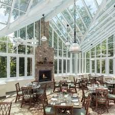 Image result for conservatory restaurant