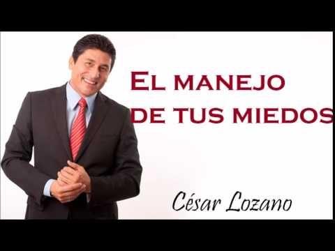 Dr Cesar Lozano Haz que tu relación de pareja perdure - YouTube