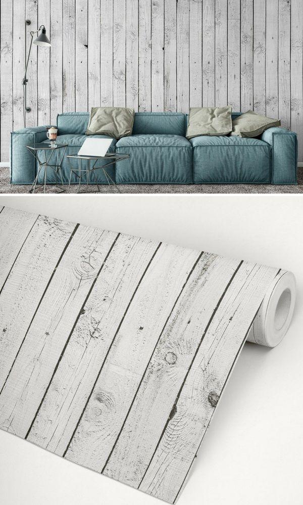 le papier peint adh sif et autocollant le guide complet furniture papier peint adh sif