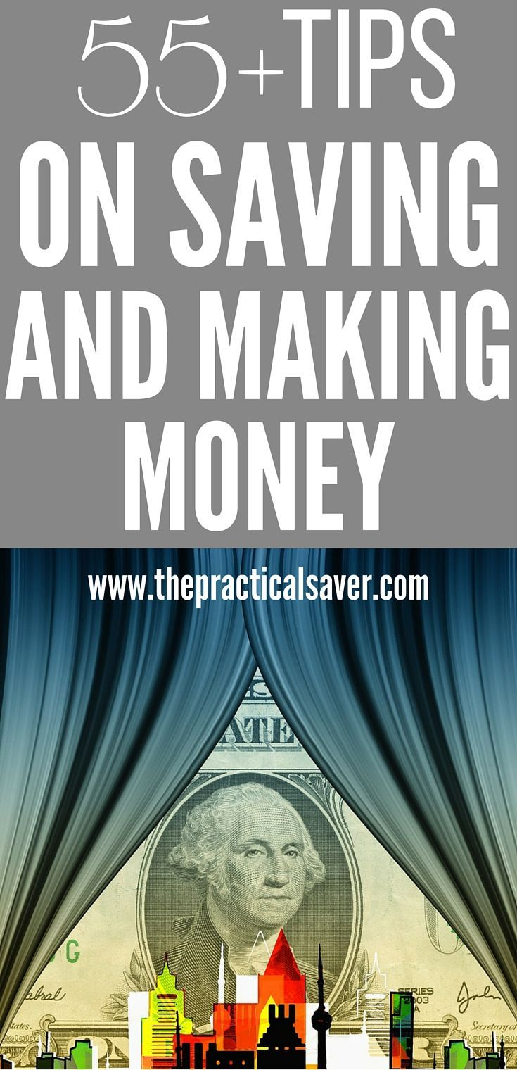 Looking For Simple Money Tips On How To Make Money And Save Money? If You