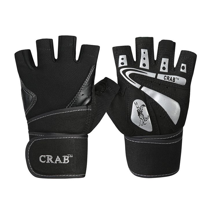 Fitness Gloves //Price: $23.00 & FREE Shipping //     #fitness #motivation