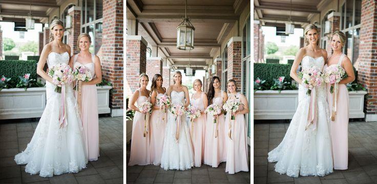 Przepiękny ślub w Kanadzie - Anna Dedo Fotografia