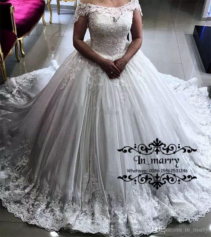 Best 25 arabic wedding dresses ideas only on pinterest for Boutique de location de robe de mariage dubai