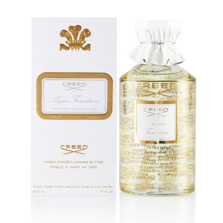 Creed Acqua Fiorentina for Women 17.0 oz Eau de Parfum Flacon Buy Creed Perfumes - Creed Acqua Fiorentina for Women 17.0 oz Eau de Parfum Flacon. How-to-Use:  Read more http://cosmeticcastle.net/creed-acqua-fiorentina-for-women-17-0-oz-eau-de-parfum-flacon/  Visit http://cosmeticcastle.net to read cosmetic reviews