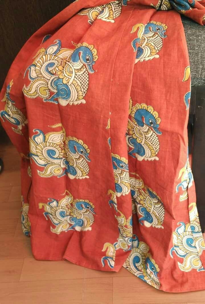 Designer anarkali salwar kameez patterns