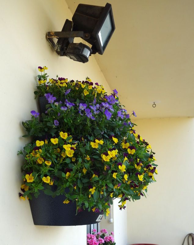 hanging flower towers w550 terra (1)