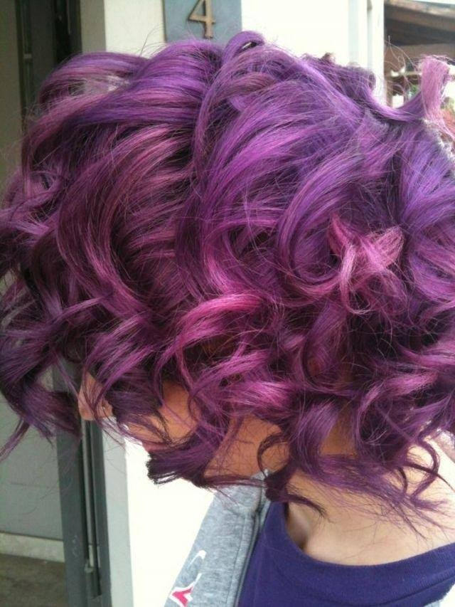 hair color ombre &