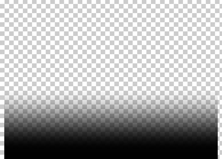 Gradient Middle Bass Png Clipart Atmosphere Black Black And White Coach Computer Wallpaper Free Png Download In 2021 Gradient Free Png Downloads Png
