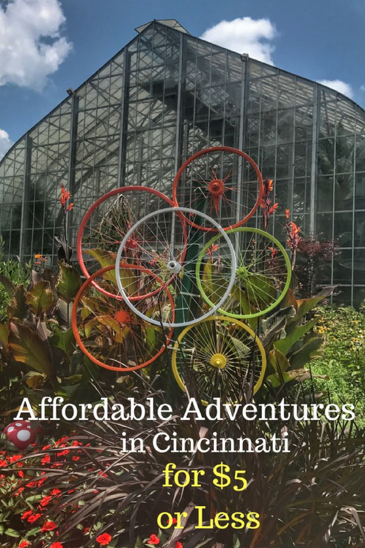 179 best Ohio Travel images on Pinterest | Day trips, Family ...