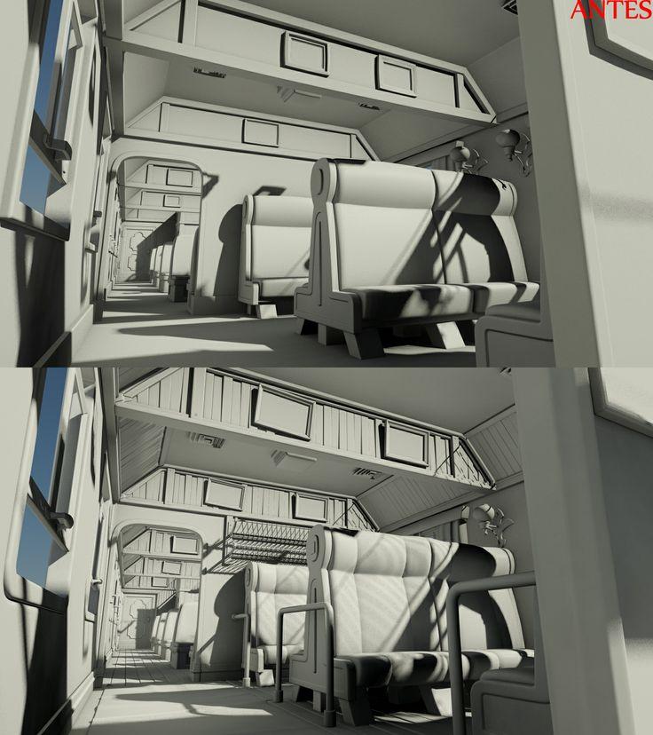http://jgrandal.blogspot.com.es/2012/09/tadeo-jones-sets-train-wagon.html