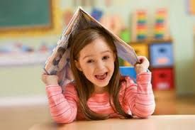 Картинки по запросу занятия для детей 3-4 лет в детском саду