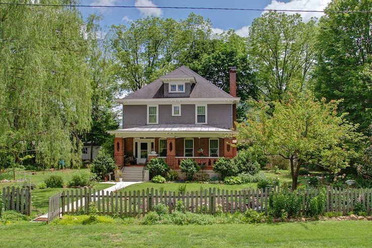 Special Delivery! 9 Mail-Order Homes For Sale