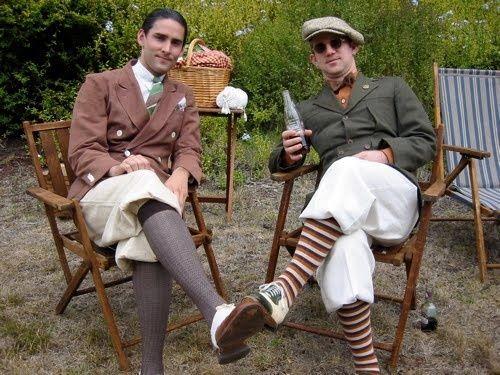 great gatsby party ideas | great gatsby men repinned from great gatsby by karissa muilenburg