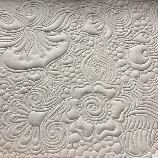 1127 best Free Motion Quilting images on Pinterest | Model, DIY ... : free arm quilting patterns - Adamdwight.com