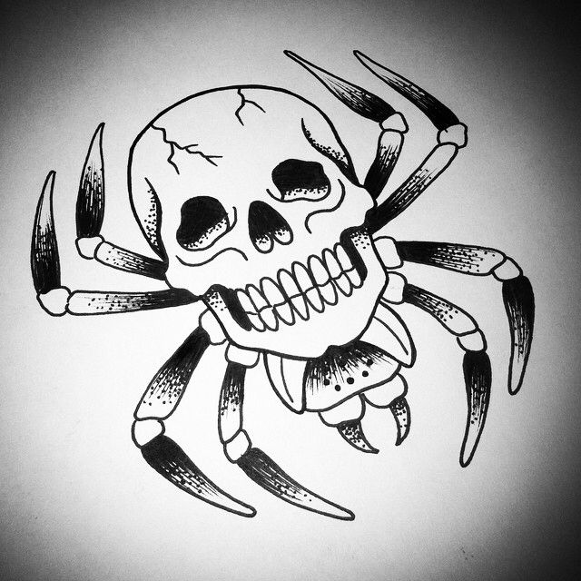 Traditional Flash Skull Tattoos: 1000+ Images About Tattoos On Pinterest