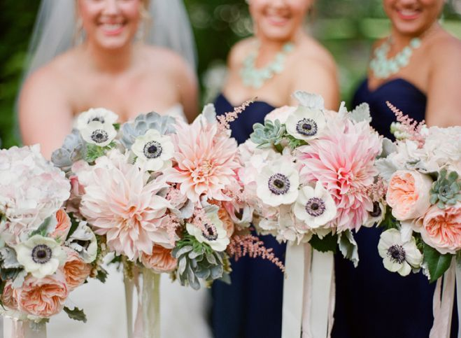 The 25 Best September Wedding Flowers Ideas On Pinterest Weddings And Bouquets