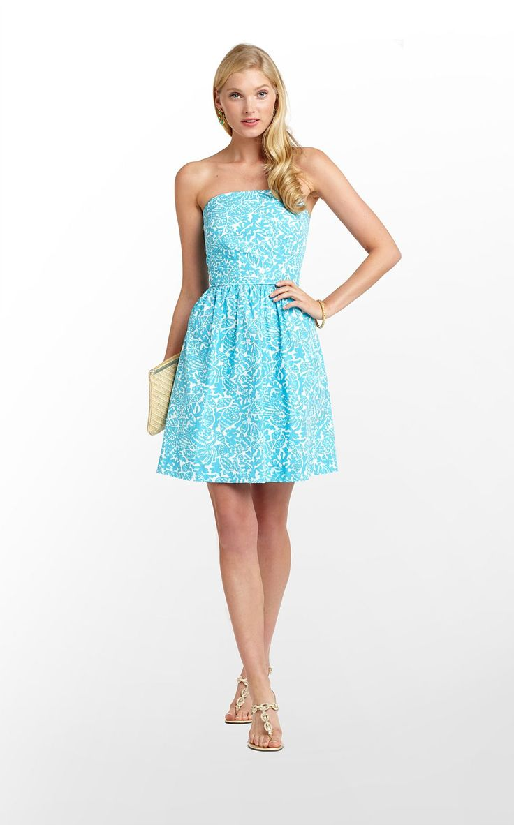 24 best lilly pulitzer images on Pinterest | Lilly pulitzer, Lily ...