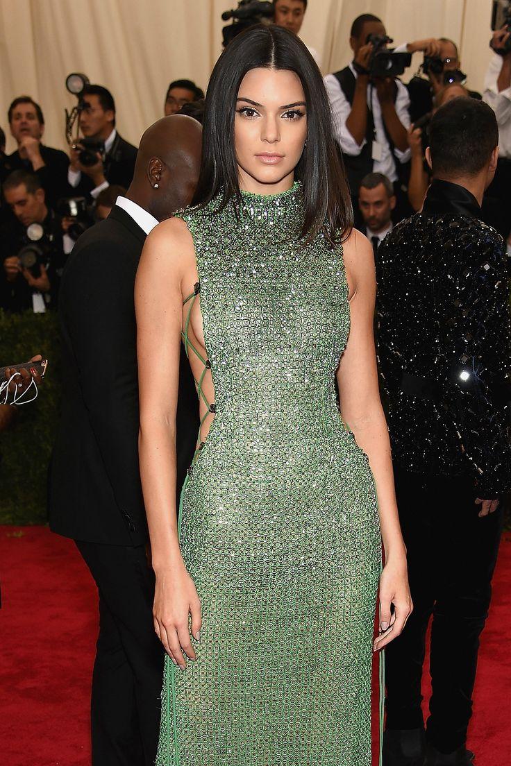 371 best Fashion images on Pinterest | Teen vogue, Best dressed ...