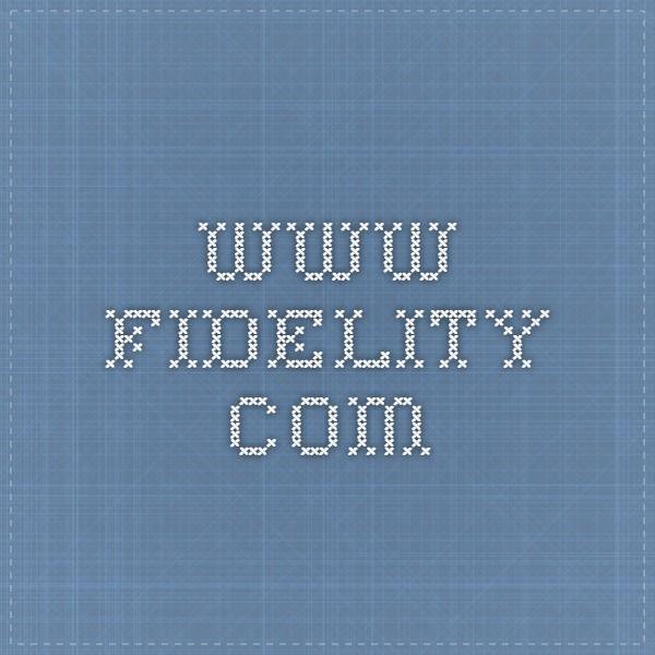 23 best Retirement images on Pinterest Retirement, Personal - best of barefoot investor blueprint promo code