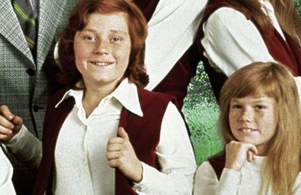 'Partridge Family' Star Danny Bonaduce on Suzanne Crough's Death: 'Everyone Thought I'd Be the First Partridge to Go'