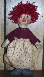 65 Best Images About Party Raggedy Ann Amp Andy On Pinterest