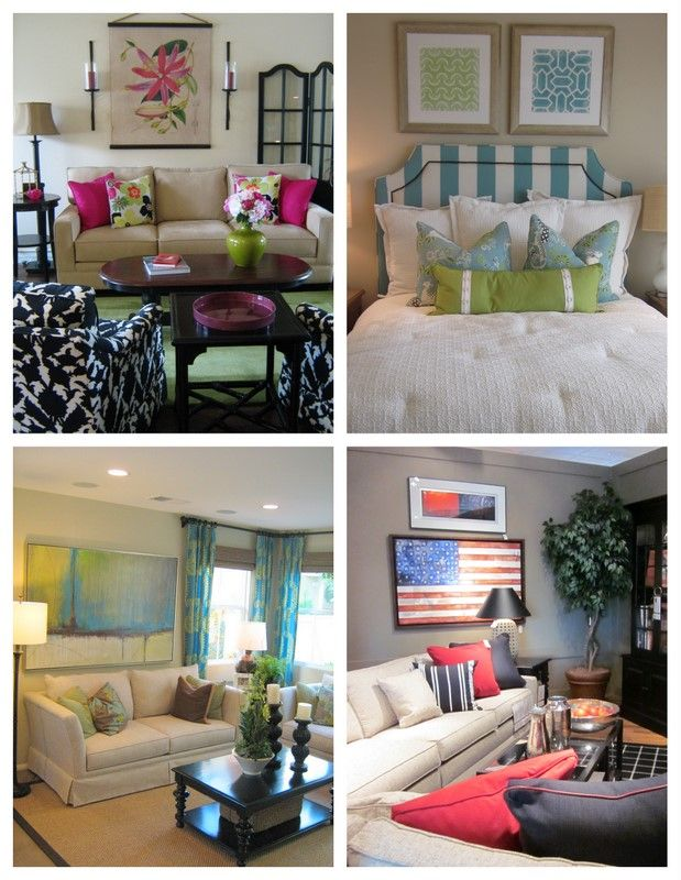 10 Picture Arranging Tips Tricks and Tryu0027s