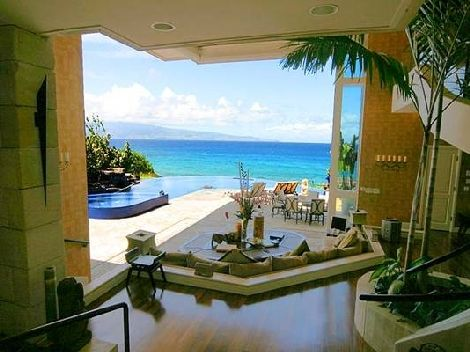 Check out tiger woods paradise home the goad team please be sure to follow