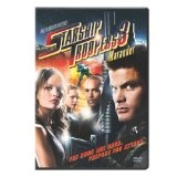 Starship Troopers 3: Marauder (DVD)By Casper Van Dien