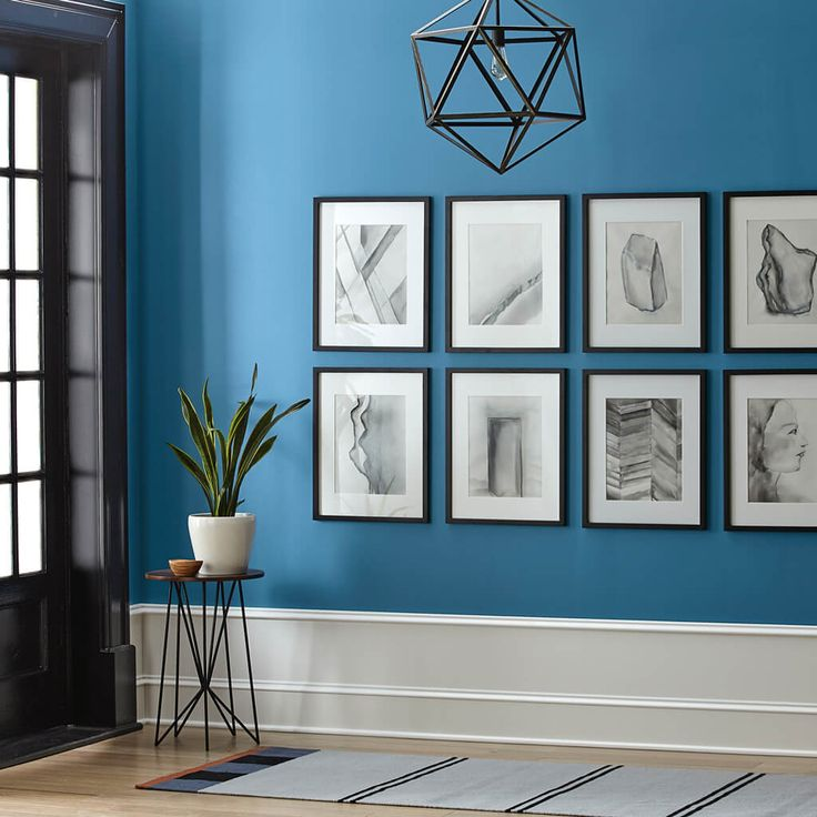 25 Best Ideas About Valspar Blue On Pinterest: 1000+ Ideas About Valspar Blue On Pinterest