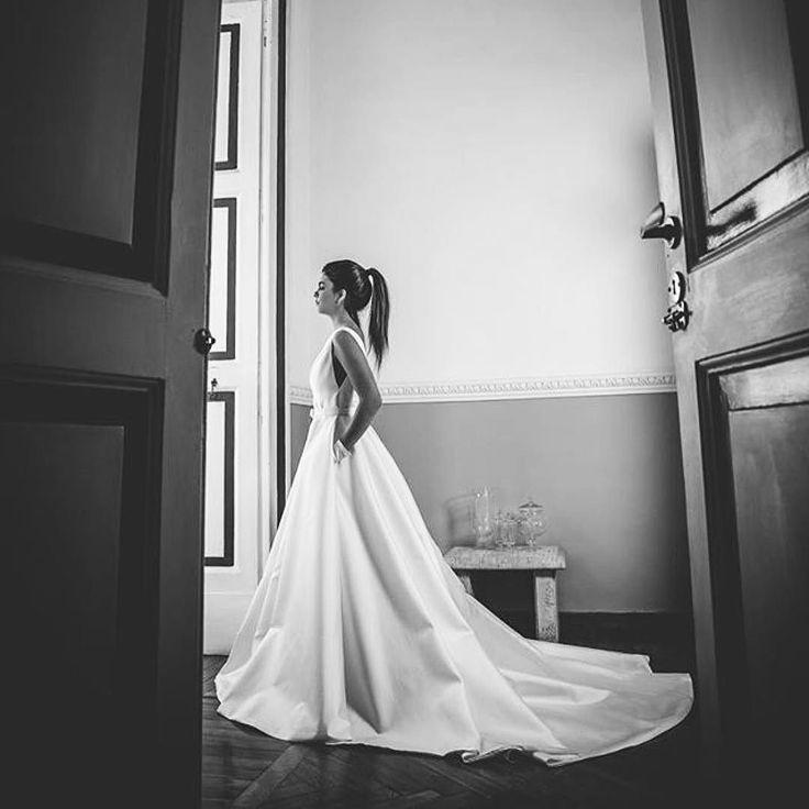Shooting for @lebaobabsposa with @therealkate_ and @fabriziofedericoph  #weddingphoto #fabriziofedericofotografo #nikon #love #weddingreportage #reportage #lovestory #inlove #bride #groom #weddingphotographer #emotion #emotion #matrimonio #sposa  #sposo #abitodasposa #weddingdress #abitodasposo #sposi #newlyweds #ceremony #wedding #weddingday #weddingshoes #weddingstyle #weddingphotography #amore