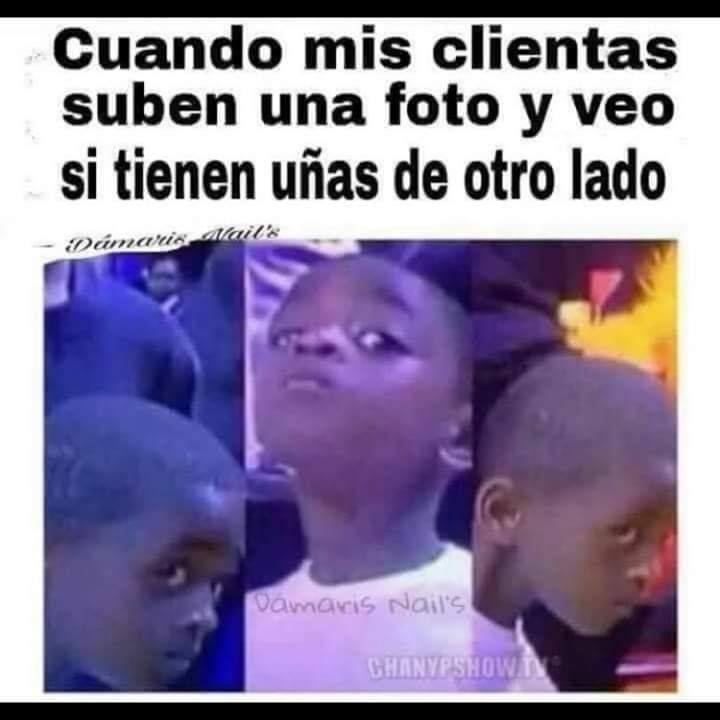 Las Estoy Vigilando He In 2021 Funny Spanish Memes Christian Memes Memes