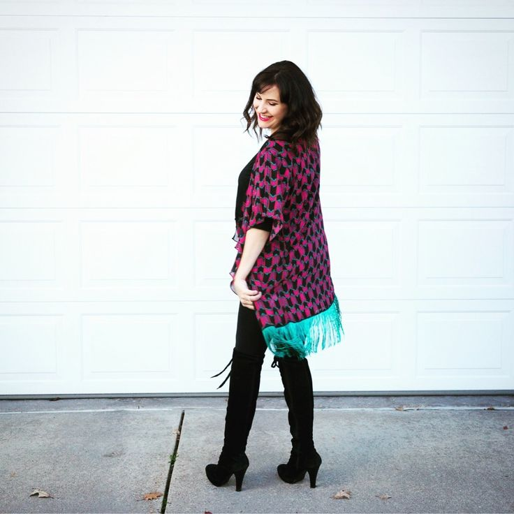 17 Best Ideas About Lularoe Monroe On Pinterest | Boho Outfits Long Kimono And Spring Clothes
