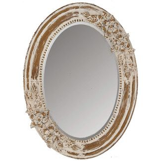 Propac Images Cottage Mirror
