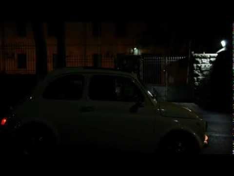 """""""L'ora di Spampinato"""" secondo trailer"""
