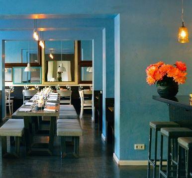 91 best Tach! Berlin Restaurants images on Pinterest | Diners ...