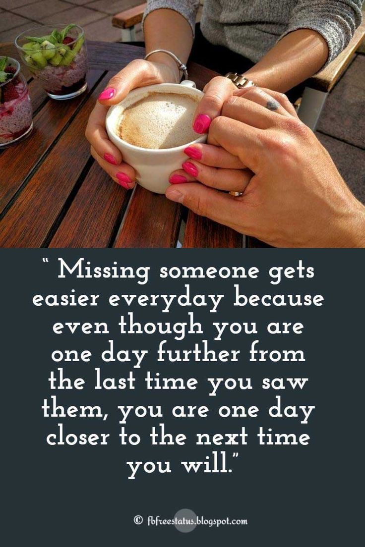 long distance relationship hang on quotes