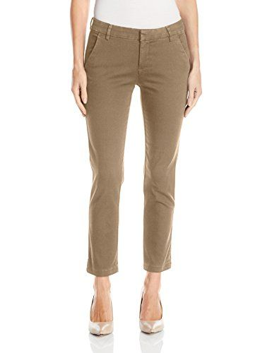 New Trending Pants: Lee Womens Modern Series Midrise Fit Linea Ankle Pant, Flax, 12/Petite. Lee Women's Modern Series Midrise Fit Linea Ankle Pant, Flax, 12/Petite  Special Offer: $19.97  144 Reviews Lee has unearthed new innovations in denim since 1889. The company has a rich American history in the world of fit and fashion, and now offers more fits, styles, finishes,...